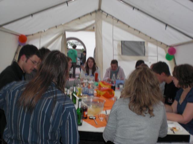 2010Sommerfest - CIMG1549.jpg