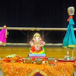 2015 Gudi Padwa (4).jpg