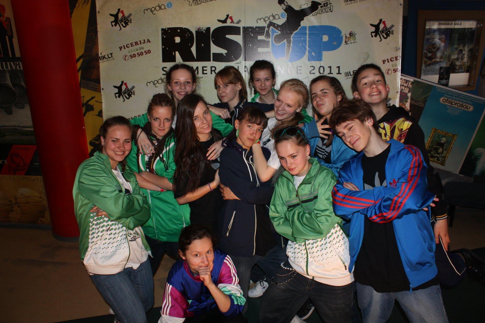 Rise Up - IMG_4686.JPG.jpg