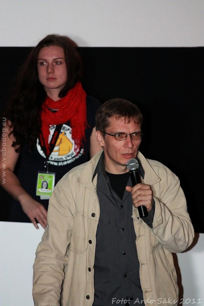 20.10.11 Tartu Sügispäevad / Neljapäev - AS20OKT11TSP_LFAT081S.jpg
