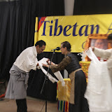 Dinner for NARTYC guests by Seattle Tibetan Community - IMG_1789.JPG