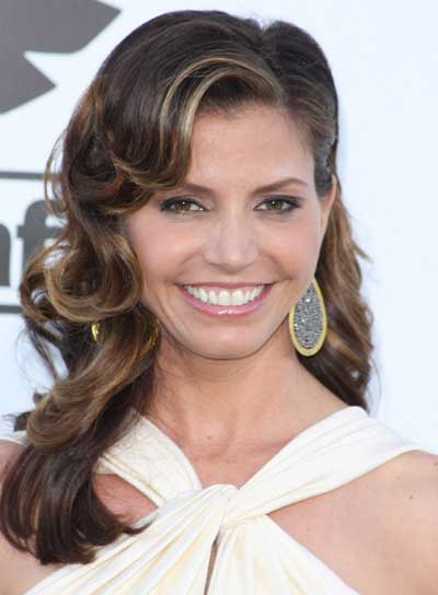 Lowery Stokes Sims. Charisma Carpenter#39;s Long