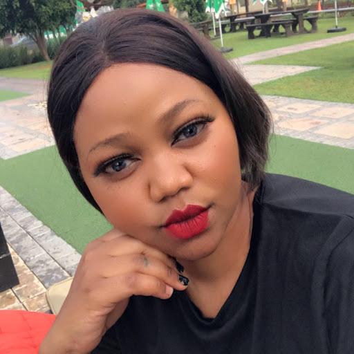 user Kabanga Sharon apkdeer profile image