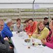 2016-06-27 Sint-Pietersfeesten Eine - 0394.JPG