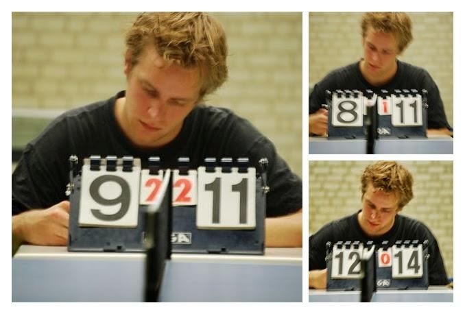 2007 Clubkampioenschappen junior - Finale%2BRondes%2BClubkamp.Jeugd%2B2007%2B034-MIX.jpg