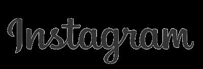para desvincular una cuenta de instagram de tu cuenta principal debes ingresar en la cuenta que quieres quitar y clic en eliminar al hacer esto te pedira una contraseña y listo