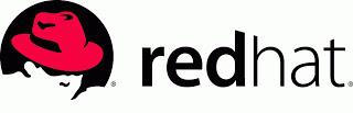 Red Hat acquisisce StackRox, leader della sicurezza nativa per Kubernetes