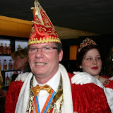 Fasnacht / Carnaval 2011