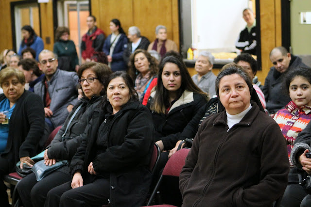 Adios Sister Maria Soledad - IMG_7833.JPG