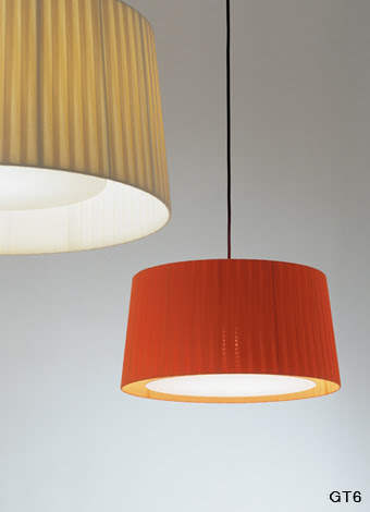 Santa & Cole GT6 HANGING LAMP