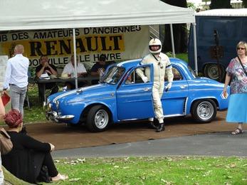 2017.06.11-027 Renault Dauphine Gordini