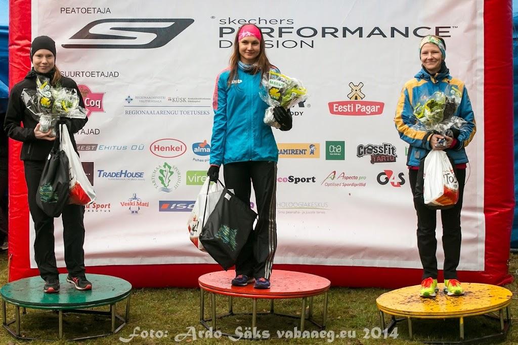 2014.04.12 Tartu Parkmetsa jooks 3 - AS20140412TPM3_481S.JPG