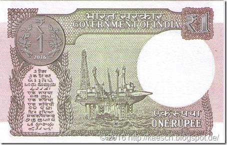 indien_1_z