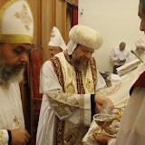 Clergy Meeting - St Mark Church - June 2016 - _MG_1475.JPG