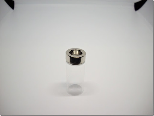 IMGP0354 thumb%255B1%255D - 【スターターキット】VapeOnly Beam(ビーム)レビュー。スリムでコンパクト、誰にでも簡単に使えて、利用シーンを選ばない!初心者から中級・上級者のサブ機として非常オススメ☆【ペンタイプ/MTL/スターターキット】