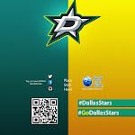 Dallas Stars.jpg