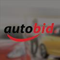 Autobid icon
