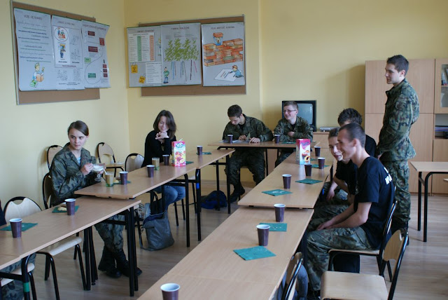 Spotkanie z przedstawicielami Kola Rogacz - DSC00280_1.JPG