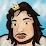 Joseph Masaki's profile photo