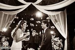 Foto 1365pb. Marcadores: 23/04/2011, Casamento Beatriz e Leonardo, Rio de Janeiro