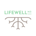 LifeWell MD