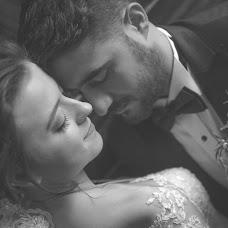 Wedding photographer Kubilay Cinal (KubilayCinal). Photo of 28.11.2016