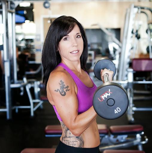 Christine Lopez