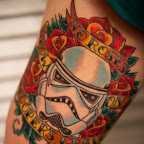 Star_Wars_Tattoos_46.jpg