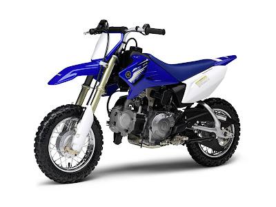 Yamaha_TT-R50E_2012_1280x960_Blue_04