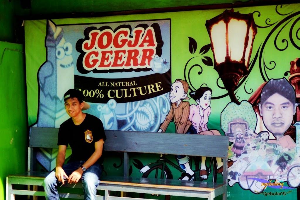 java bali lombok 22mei-2juni 2014 nik 025