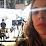 Sofia Conti's profile photo