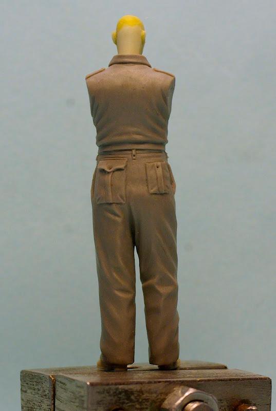 La sculpture de figurine ou comment j'y arrive - Page 3 _IGP5699