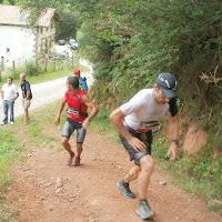 marathon bidarai 2012