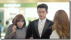 """[LOTTE DUTY FREE] 7 First Kisses (ENG) #6 Ok Taecyeon """"Too much to handle"""".mp4_000169474_thumb"""