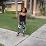 keyona davis's profile photo