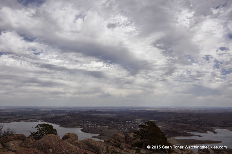 03-25-15 SW Oklahoma Storm Chase - _IMG1281.JPG