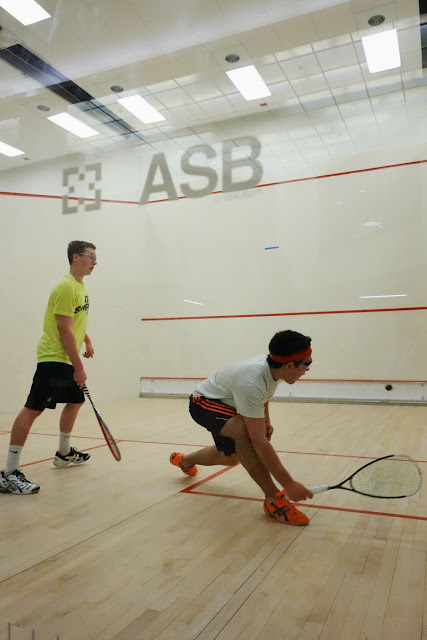 SquashBusters Silver 2014 - DSC02005.jpg