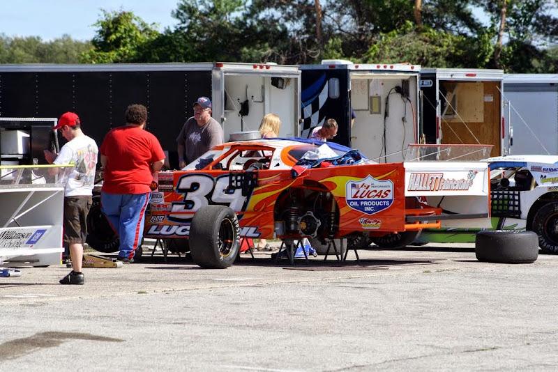 Sauble Speedway - IMG_0059.JPG