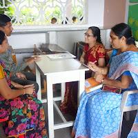 2014-15_parents_teacher_meeting