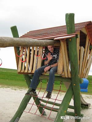 KLJB Fahrt 2008 - -tn-141_IMG_0390-kl.jpg