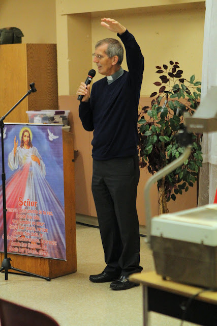 Padre Ricardo Farewell - IMG_4244.JPG