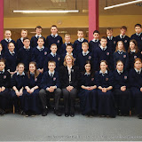 2001_class photo_Borgia_1st_year.jpg