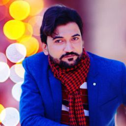 Adnan Hashmi - 11 records found  Addresses, phone numbers, relatives