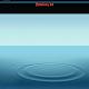 screen_14.png