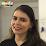 Paloma Frias's profile photo