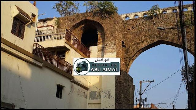 Hyderabad - Rare Pictures - 499b17e4354a587716652b6d92012a9639666451.jpeg