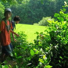 Taborjenje, Lahinja 2006 1.del - IMG_4273.JPG