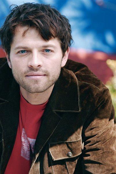 Misha Collins Profile Pics Dp Images