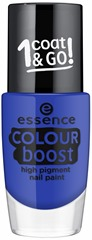 ess_Colour-Boost_Nail-Paint_11_1479368700