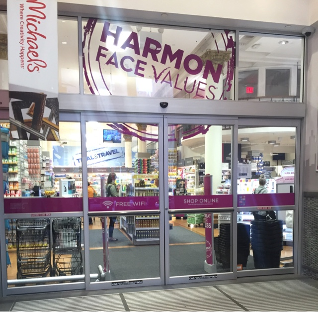 Harmon Stores is one of the biggest and most respected retailers of discounted cosmetic, health, and beauty products in the industry, and a fully owned subsidiary of Bed Bath & Beyond.